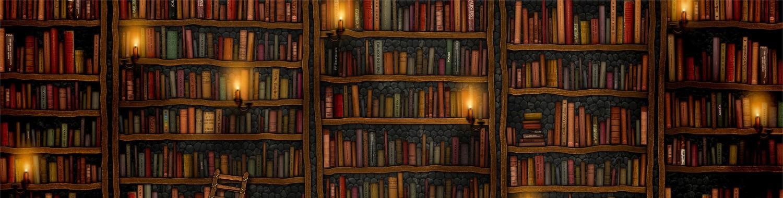 cropped-Old_book_library_ladder_bookshelf_books_desktop_1920x1200_wallpaper-7274-1.jpg